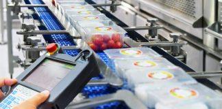 étude recherche marché systèmes services équipements automatisés systémiers Fabricant d'équipement d'origine
