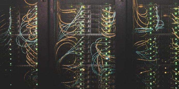 chercheurs réseaux neurones profond vulnérable cyberattaque cybersécurité consommation énergétique électricité