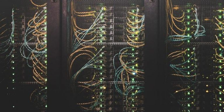 Cyberattack may be driving up power consumption of artificial intelligence systems