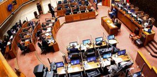 sénat chili vote cadre législatif neuroscience neurotechnologies protection intégrité mentale données neuronales