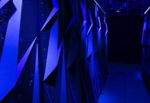 Bulgarie acqusition supercalculateur calcul haute performance euroHPC
