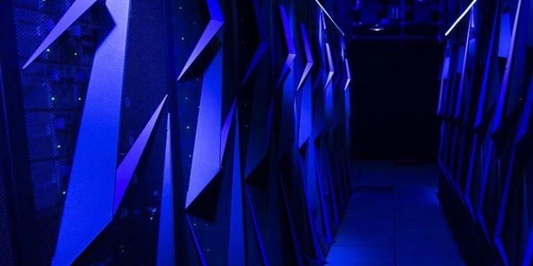 Bulgaria: Sofia Tech Park gets a supercomputer designed by French company Atos