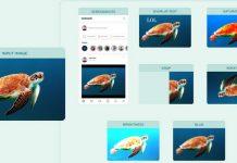 AugLy bibliothèque données transformation augmentation images vidéo photos texte modèles machine learning outil data scientist chercheurs intelligence artificielle