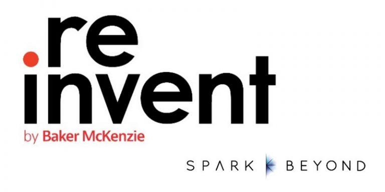 Baker McKenzie renforce son partenariat avec SparkBeyond pour accélérer sa transformation numérique