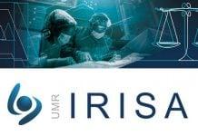 IRISA colloque DRIAS droit santé intelligence artificielle responsabilité éthique juridique technique