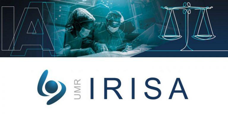 Le colloque DRIAS évoquera les responsabilités éthiques, juridiques et techniques des outils d'IA en santé