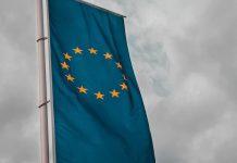 réglementation commission européenne comité européen protection données personnelles avis reconnaissance biométrique espaces publics