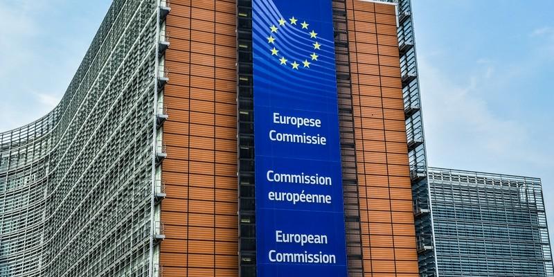 La commission européenne lance 11 partenariats pour répondre à la transition écologique et numérique