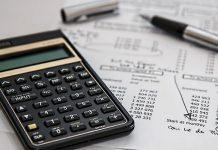 solution automatisé GEO analyse gestion traitement observation données comptables EXCO FSO