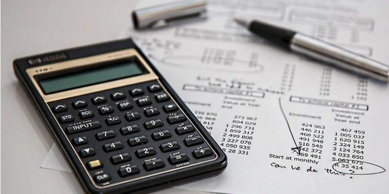 GEO : une solution pour automatiser l'analyse et la visualisation des données comptables des entreprises