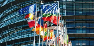 conseil Europe ministres information communication médias impact outil intelligence artificielle liberté expression journalisme