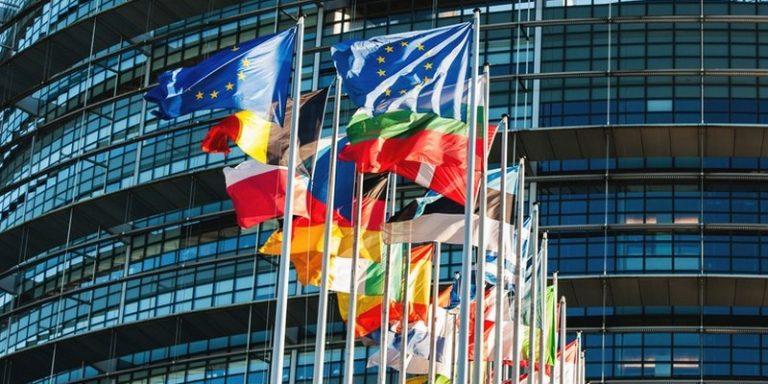 Les ministres européens souhaitent garantir la liberté d'expression et lutter contre l'impact de l'IA sur les médias