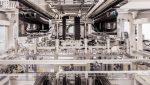 consortium IndesIA groupes technologiques Espagne transition numérique industrie intelligence artificielle data