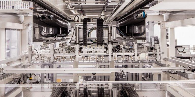 Espagne : création du consortium IndesIA pour promouvoir l'intelligence artificielle dans l'industrie