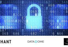 DataDome levée fonds investissement ISAI Elephant solution SaaS cybersécurité risques fraudes analyse protection données
