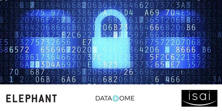 Cybersécurité : DataDome annonce une levée de fonds de 35 millions de dollars pour renforcer ses équipes