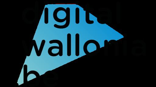 DigitalWallonia4.ai
