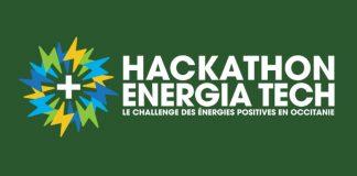 hackathon région occitanie toulouse solution numérique énergie renouvelable transition énergétique