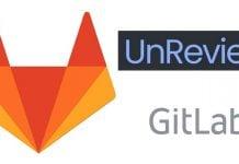 GitHub acquisition UnReview machine learning recommandation automatique réviseur code