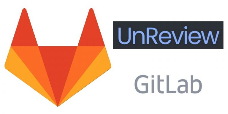 GitLab acquiert UnReview, un outil de machine learning pour aider les développeurs à corriger leurs codes