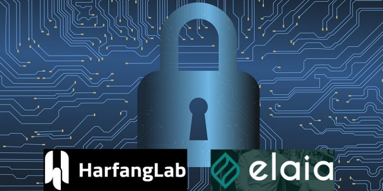 Cybersécurité : La start-up HarfangLab lève 5 millions d'euros pour développer et commercialiser son logiciel EDR