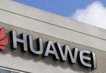 Huawei PanGu-Alpha modèle langage GPT-3 paramètres deep learning éthique