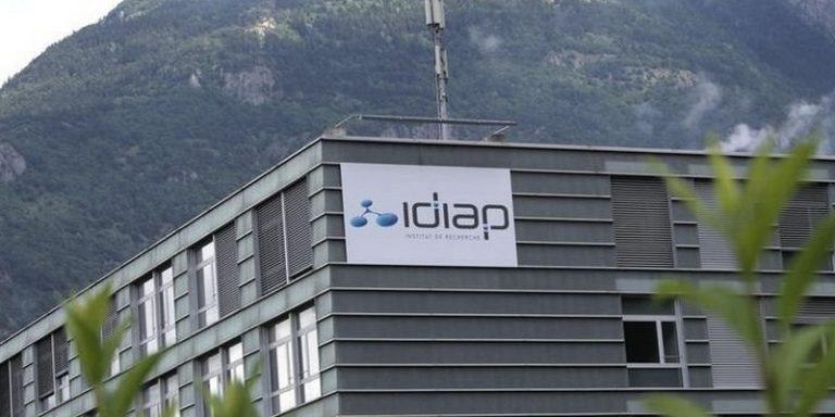Suisse : l'Idiap renforce sa stratégie de recherche en intelligence artificielle par la signature d'un accord