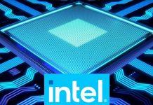 Intel annonce innovations technologiques processeurs nouvelle génération calcul haute performance