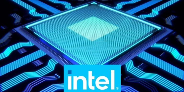 Intel annonce de nombreuses innovations en matière de calcul à haute performance