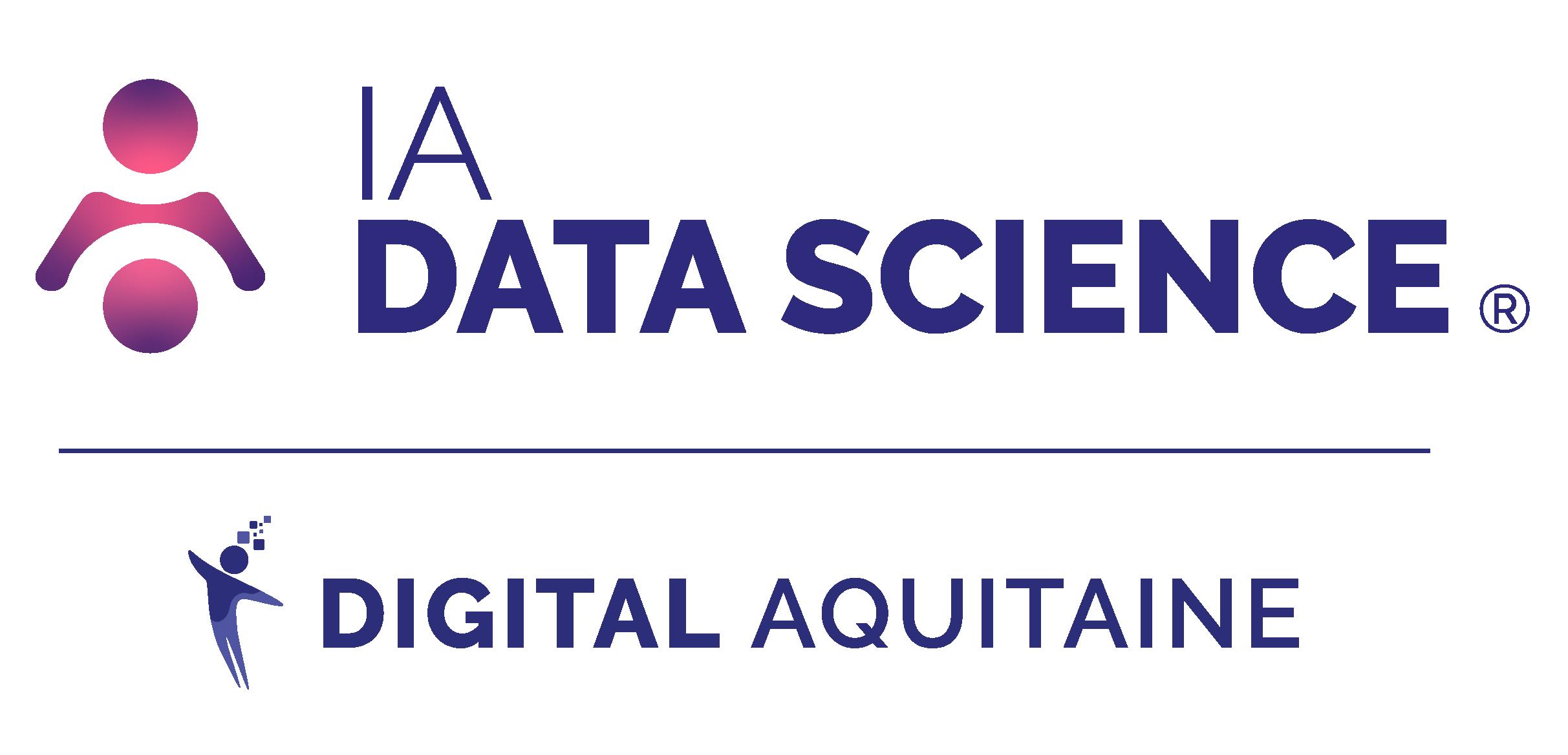 IA Data Science