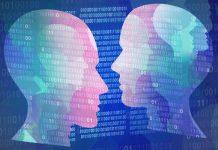 Mila Canada Québec projet algorithme recherche intelligence artificielle lutte exploitation sexuelle annonce internet analyse données