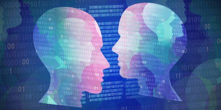 L'intelligence artificielle au service de la lutte contre l'exploitation sexuelle sur internet