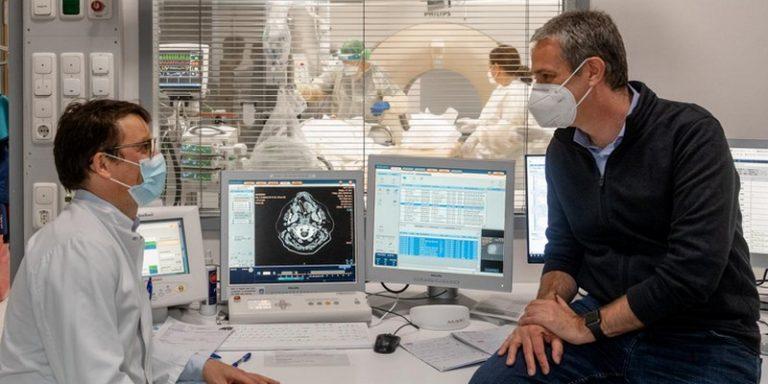 IA en Santé : Les chercheurs misent sur le federated learning pour la protection des données médicales