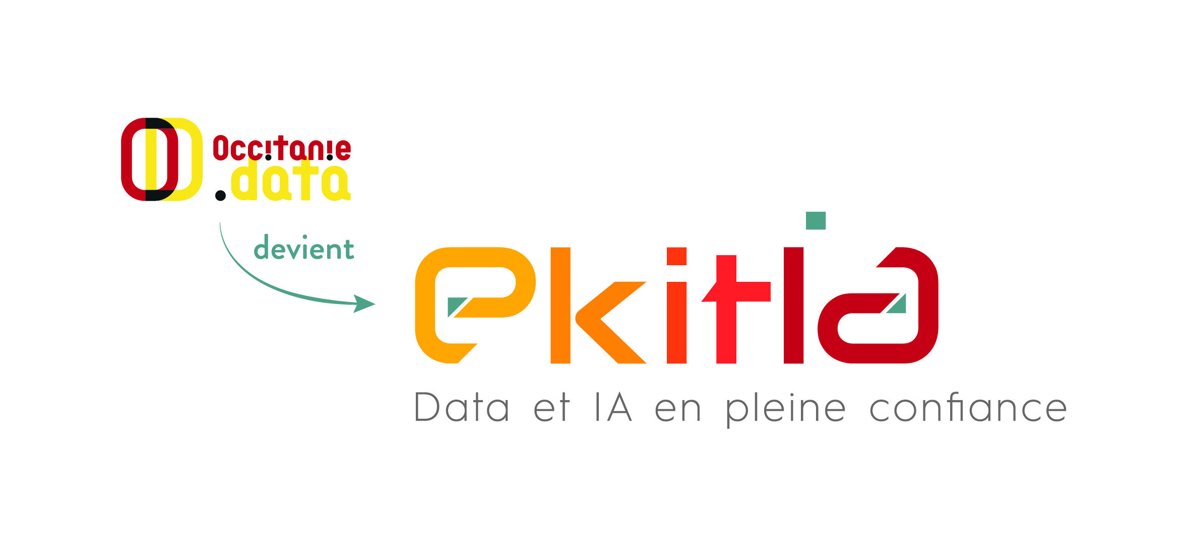 Occitanie Data
