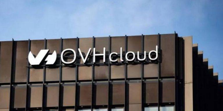 OVHcloud annonce la préparation de son entrée en bourse pour l'automne 2021