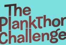 Plankthon challenge veolia fondation tara océan océanographie biologie marine hackathon codage étudiants défi solution base données