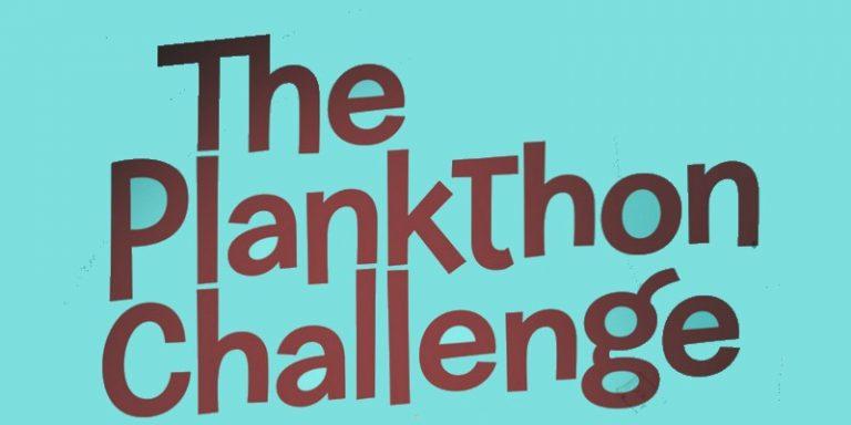 Hackathon : Veolia et la Fondation Tara Océan lancent la première édition du Plankthon Challenge