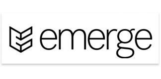 programme emerge softbank Speedinvest WeWork start-up programme accélération aide financière outils technologie réseau
