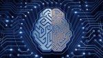 rapport étude BEI blockchain intelligence artificielle entreprises investissement union européenne États-Unis chine