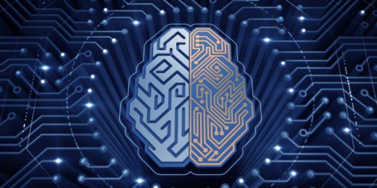 L'Union européenne accuse un retard conséquent en matière d'intelligence artificielle et de blockchain