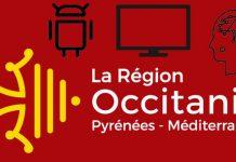 Région Occitanie budget aide 8 millions euros projets thèse