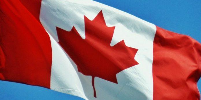 Scale AI Canada fonds investissement projets intelligence artificielle