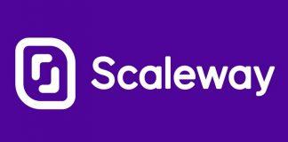Scaleway gamme instances virtuelles processeurs haute performance calcul cloud computing sécurité