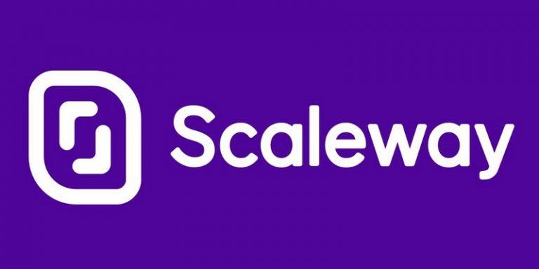 Scaleway propose sa nouvelle gamme d'instances virtuelles, basée sur processeurs AMD