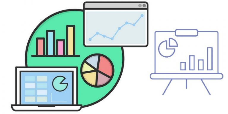 Data Legal Drive enquête autour de la digitalisation des entreprises et de l'application de la RGPD