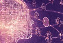 union européenne commission européenne rapport stratégies nationales intelligence artificielle