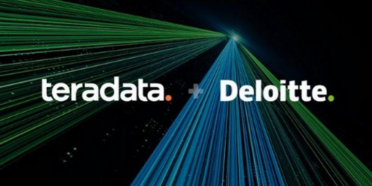 Teradata Vantage : une plateforme de stockage de données pour aider les entreprises à migrer vers le cloud