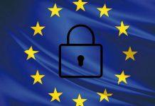 commission européenne unité cybersécurité