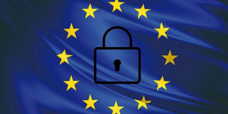 La Commission européenne annonce la création d'une unité conjointe de cybersécurité en Europe