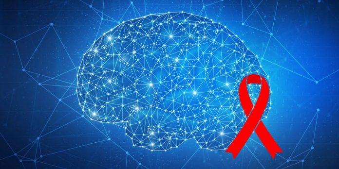 étude projet recherche intelligence artificielle santé sida vih deep learning diagnostic